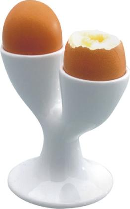 40+ Most Creative Egg Cups Design